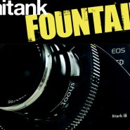 raitankfountain_title_mini