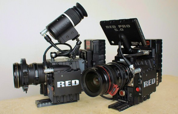 RED_Scarlet_Epic