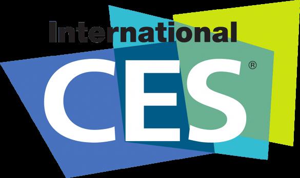 2013CES_Logo