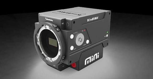 KineRAW_Mini
