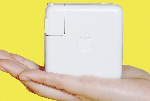 MagSafe_Adapter