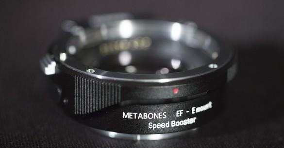MetabonesSpeedBooster