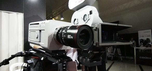 Panavision70mm