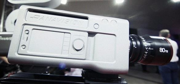 Panavision70mm2