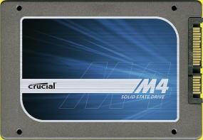 crucialM4-285x197