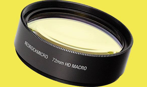 72mm_macroLens