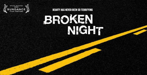 BrokenNight
