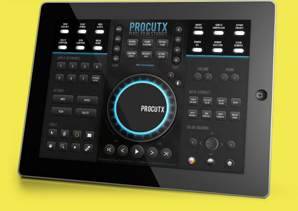 ProcutX_cover
