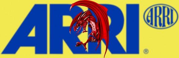 Red_Arri
