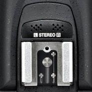 StereoMic