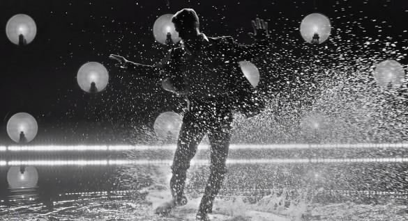 TimberlakeB&W
