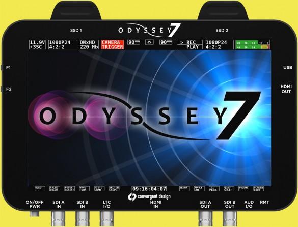 ODYSSEY7-1