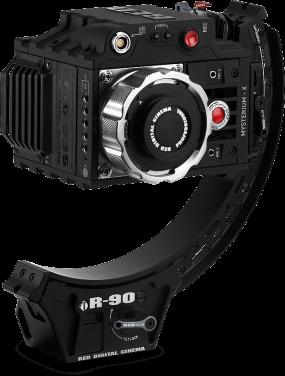 R-90-1