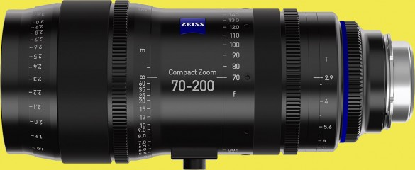 Zeiss-70-200mm-T2.9-Compact-Zoom-CZ.2-Lens