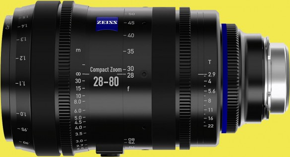 carl-zeiss-compact-zoom-cz2-28-80