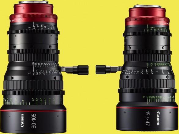 Canon-CN-E_Lenses