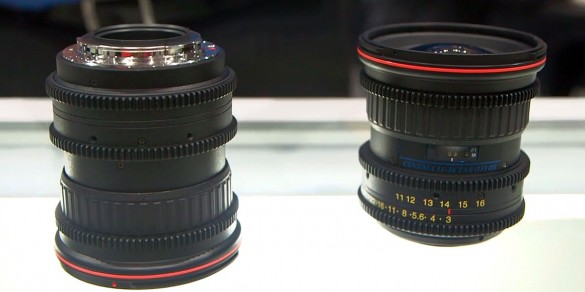 Tokina_CinemaLens1