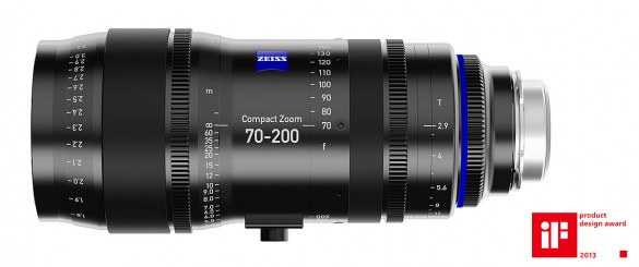 Zeiss-70-200mmT2.9CompactZoomCZ2