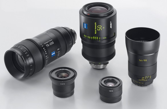 Zeiss_iF