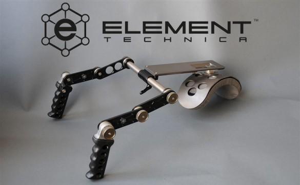 ElementTechnica