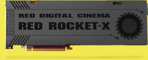 RED_Rocket_X