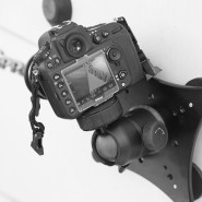 Video-Camera-Mount