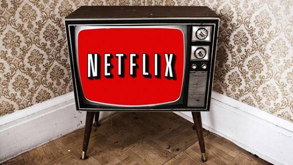 raitank_vol9_01_Netflix