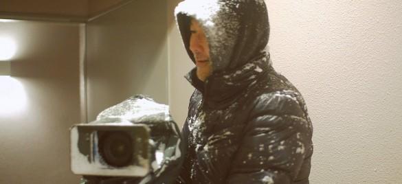Lots_o_Snow3