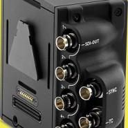 06_4KBroadcast-Module