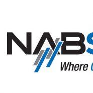 NAB_square