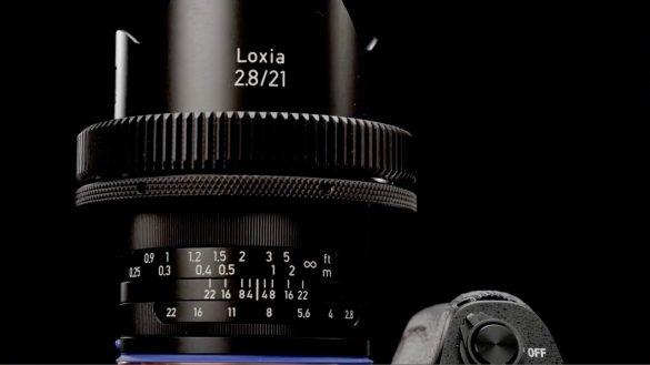 Zeiss_LensGear1
