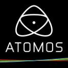 """""""atomos"""""""